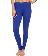 adidas Originals - Trefoil Leggings - MGH