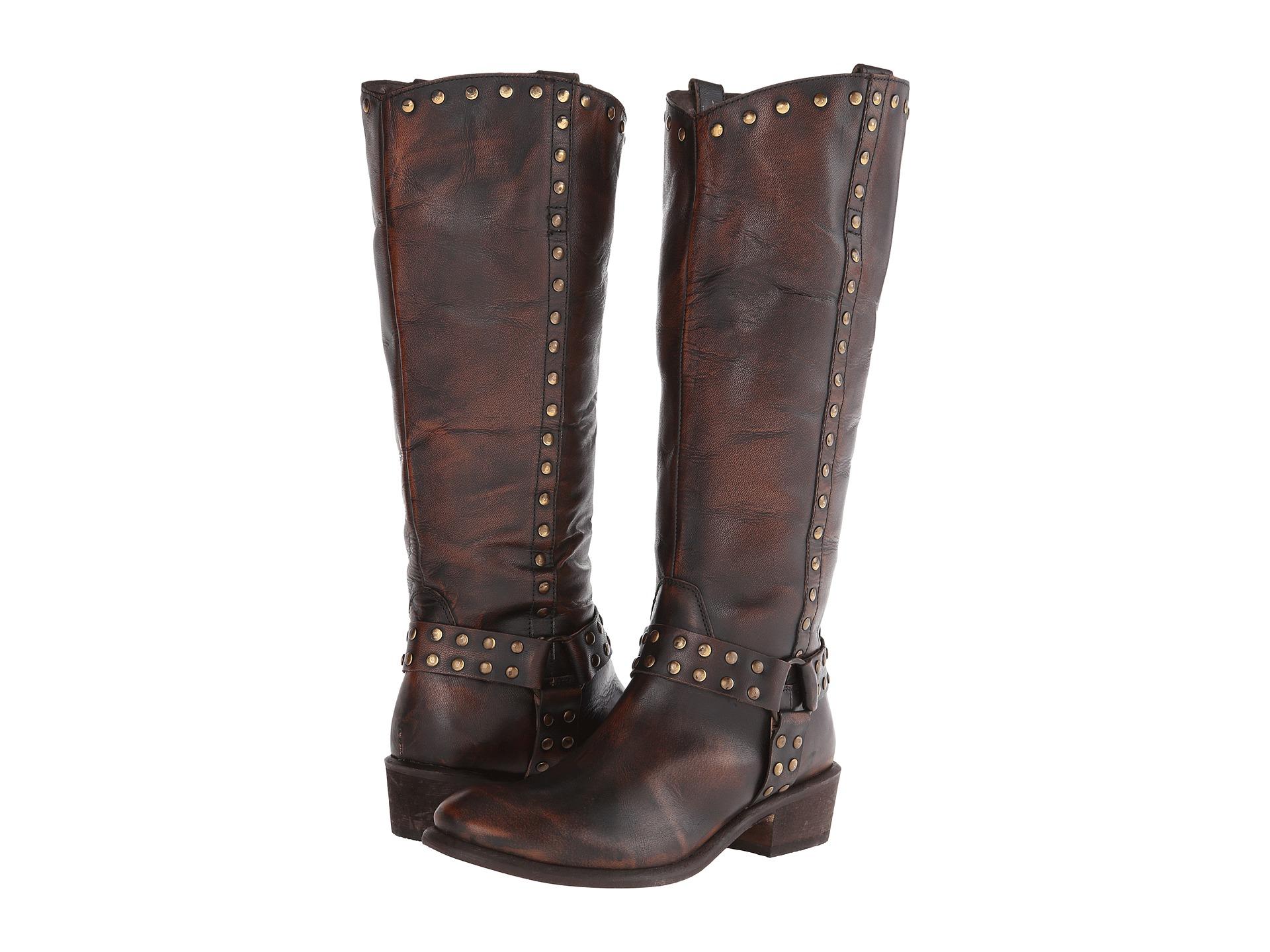boots Boots Women at 6pm.com