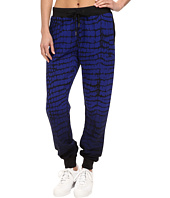 adidas Originals - NY Printed Cuffed Track Pant