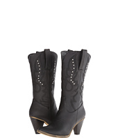 Roper - Sexy Stud Fashion Boot