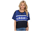 adidas Originals City Tee