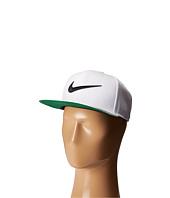 Nike - Swoosh Pro Cap
