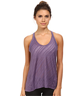 Smartwool - Burnout Tank Top