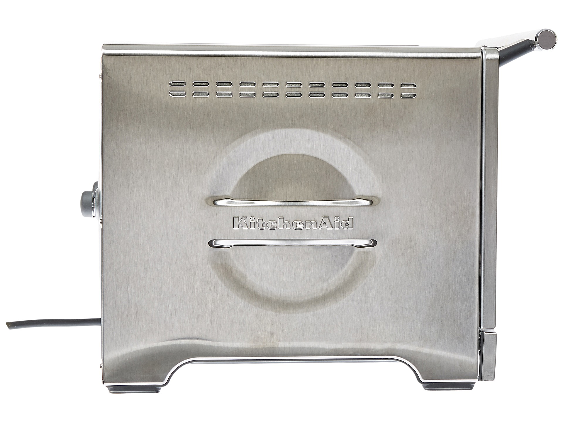 Kitchenaid Countertop Convection Oven Kco273ss : No results for kitchenaid kco273ss 12 convection countertop oven ...