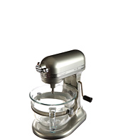 KitchenAid - KSM6521X Professional 6500 Design™ Series Bowl-lift Stand Mixer