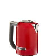 KitchenAid - KEK1722 1.7 L Electric Kettle