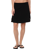 Smartwool - Seven Falls Skirt