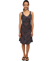 Smartwool - Seven Falls Dress