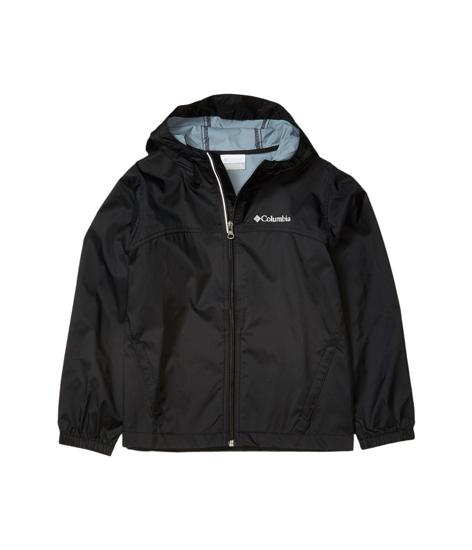 Columbia Kids Glennaker™ Rain Jacket (Little Kids/Big Kids) at ...