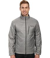 Marmot - Calen Jacket