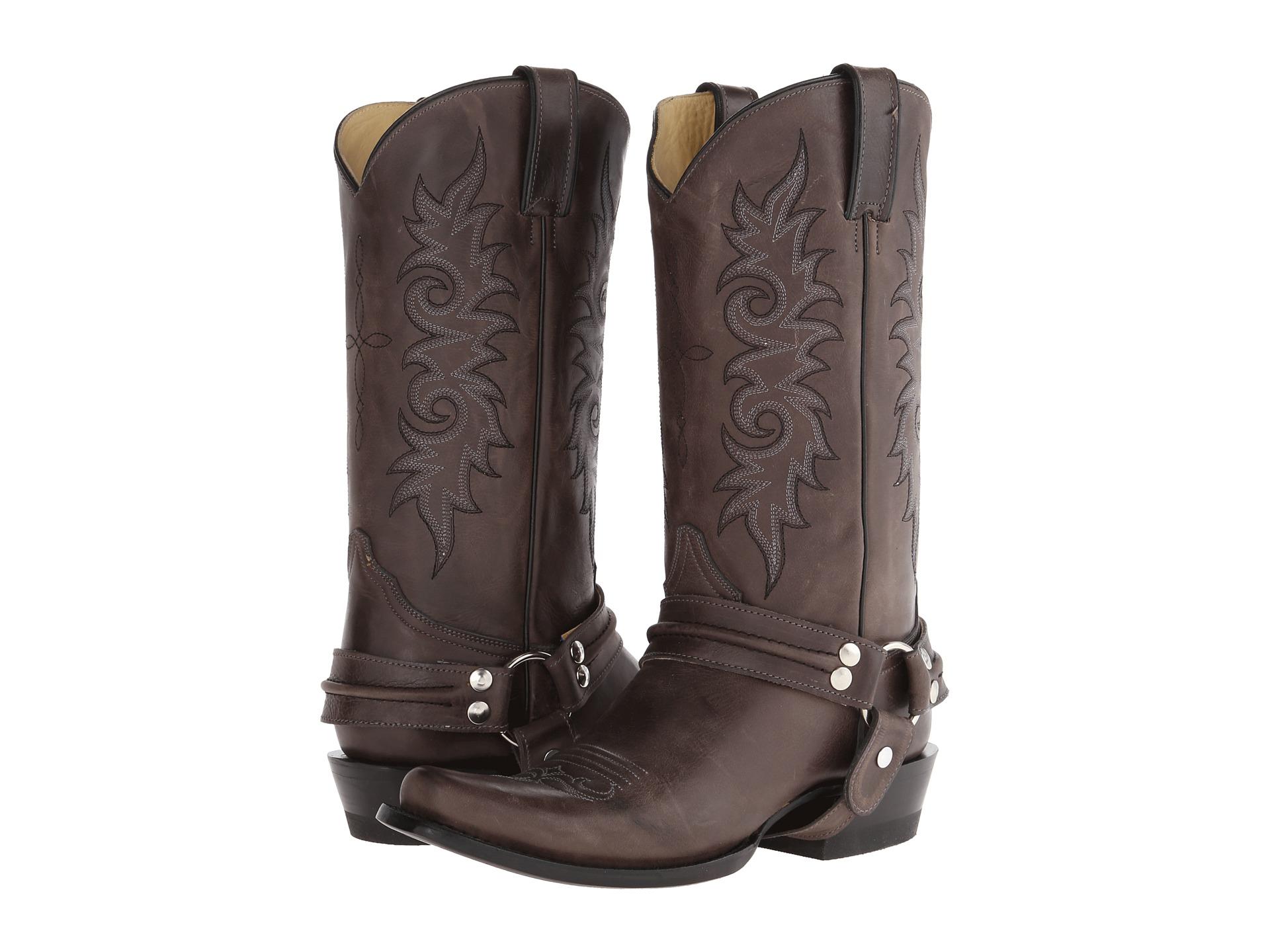 Mens Clae Shoes Images CLAE Hamilton Shoe Slick