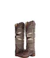 Stetson - Serape Round Toe Boot