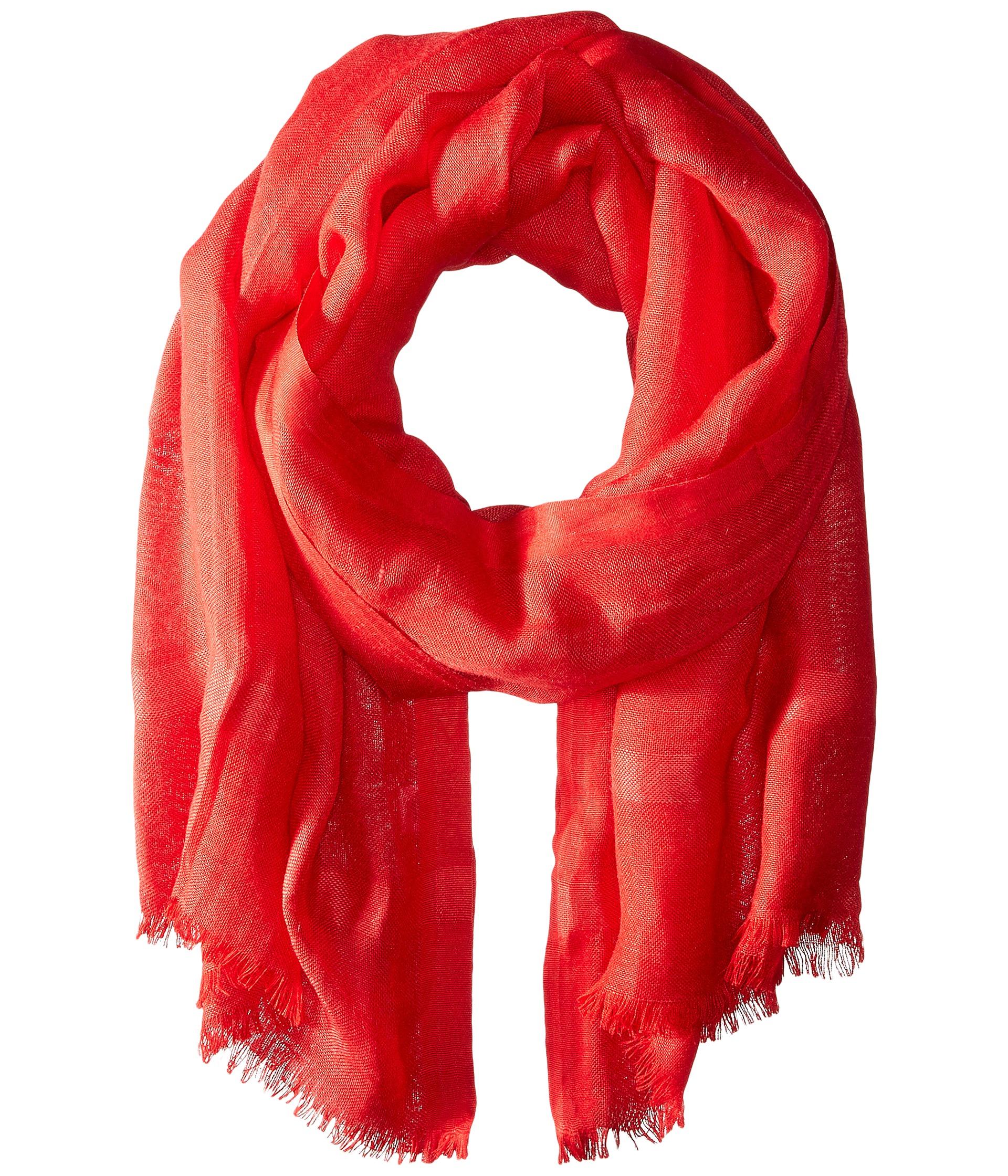 quotes linen eyelash scarf true zappos