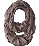 Love Quotes - Rayon Infinity Scarf