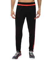 adidas - Tiro 15+ Graphic Pant