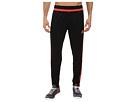 adidas Tiro 15+ Graphic Pant (Black/Bright Red/Scarlet)