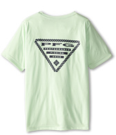 Columbia Kids - Graphic Tee (Little Kids/Big Kids)