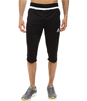 adidas - Tiro 15 Three-Quarter Pant