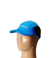 Columbia - Trail Dryer Cap