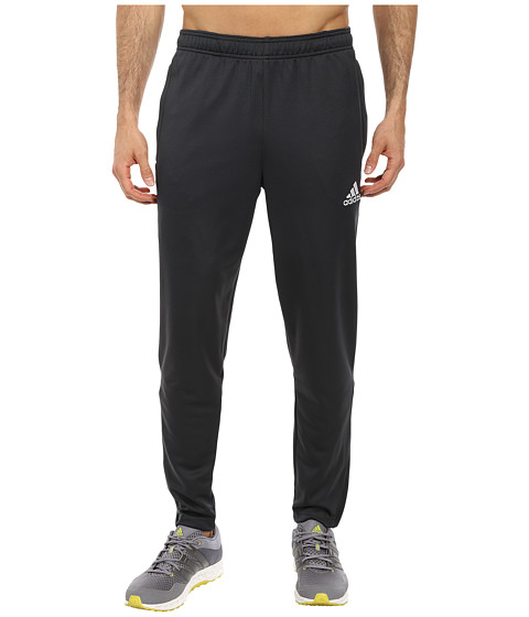 Nike Survêtement Academy 16 Noir Blanc