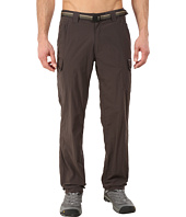 ExOfficio - Amphi™ Pants