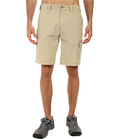 ExOfficio - Nomad™ Short
