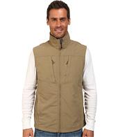 ExOfficio - FlyQ Lite™ Vest