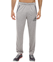 adidas - Team Issue Pant