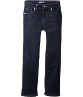Levi's® Kids - Jami Heart Slim Straight (Little Kids)