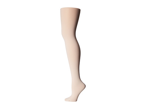 Bloch Footed Tight