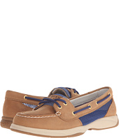 Sperry Top-Sider - Laguna Open Mesh