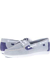 Sperry Top-Sider - Sea-Sider Neon Canvas