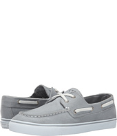 Sperry Top-Sider - Biscayne Core