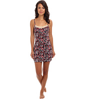 BCBGeneration - Cara The Comfy Chemise