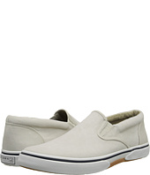 Sperry Top-Sider - Halyard Twin Gore Slip On