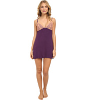 BCBGeneration - Chloe The Call Me Chemise