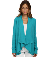 Lilly Pulitzer - Celine Cashmere Cardigan