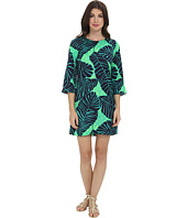 Lilly Pulitzer - Carol Shift Dress
