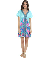 Lilly Pulitzer - Meg Dress
