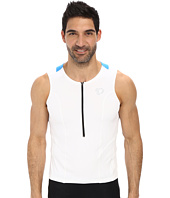 Pearl Izumi - SELECT Tri Relaxed SL Jersey