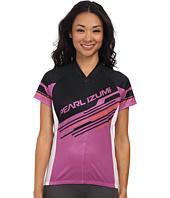 Pearl Izumi - Select LTD SS Jersey