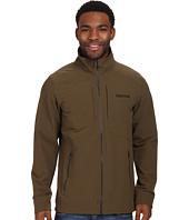 Marmot - E Line Jacket
