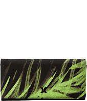 Hurley - Tomboy Wallet