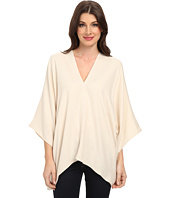 Love Quotes - Rayon Shiva Cover-Up