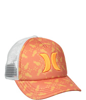 Hurley - One & Only Trucker Hat