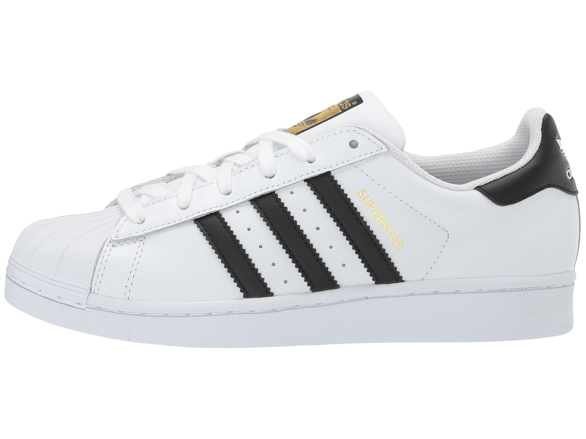 sneakers for cheap fde2c 09647 ... for adidas Ambition PowerBounce 3 Womens Running Shoes, Size 8.5 at.  zappos adidas superstar womens