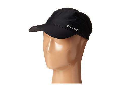 Columbia Watertight™ Cap