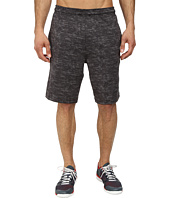 adidas - Team Issue Fitted Short
