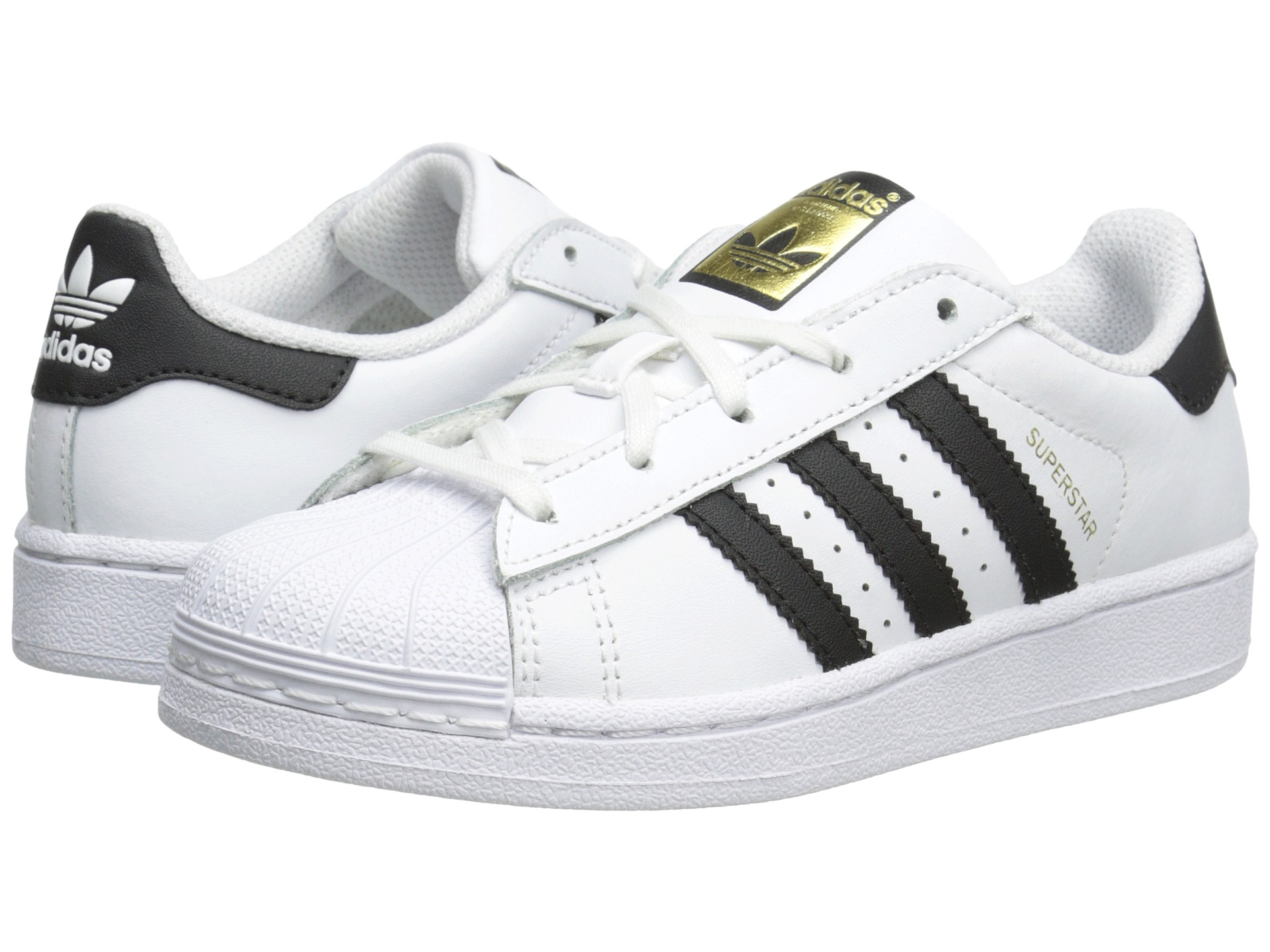 adidas trainers kids size 4