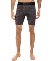 adidas - Team Issue Compression Short Tight